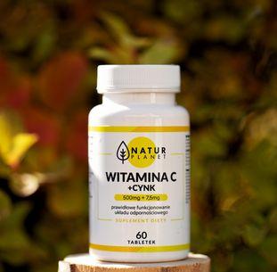 witamina-c-cynk.jpg